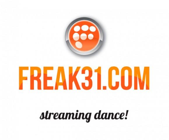 RADIO SYNDICATION^DEEPINSIDE is broadcasted on...
