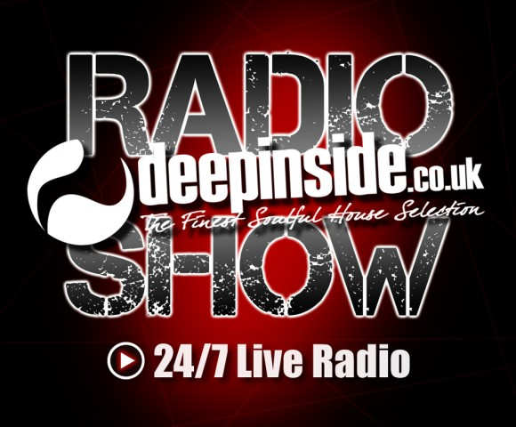 ON AIR^24/7. Listen to our official DRS Live Radio !!