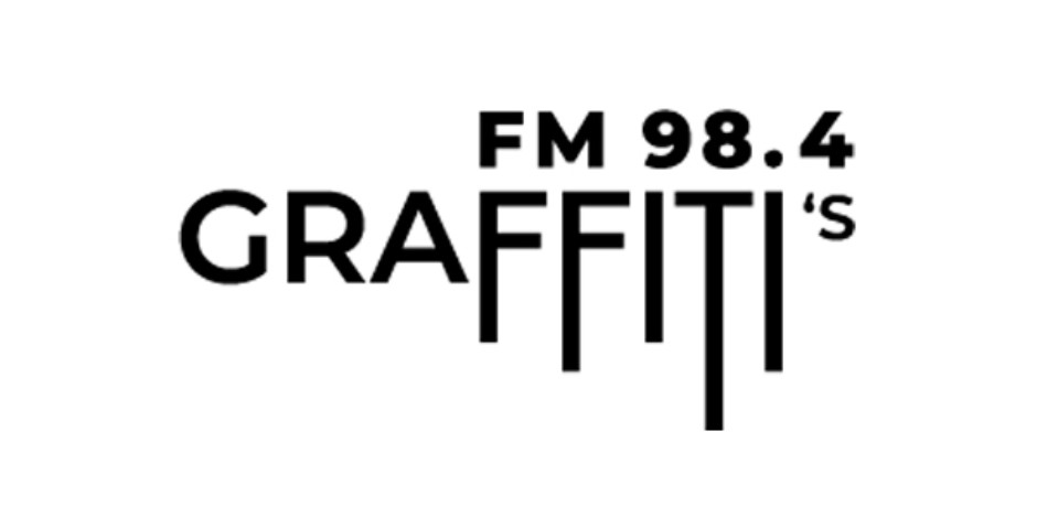 Radio Graffiti's