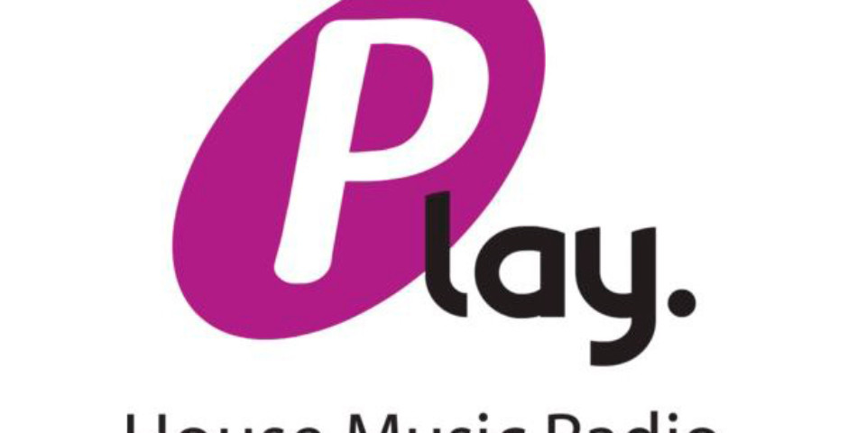 Play. House Music Radio
