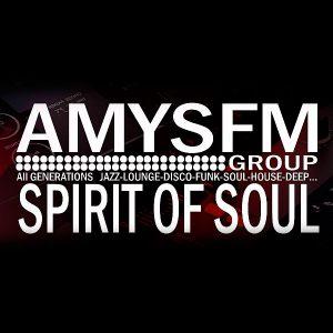 Amys FM