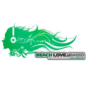 Beach Love Radio