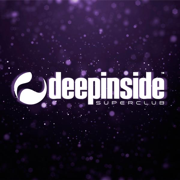 Deepinside Superclub