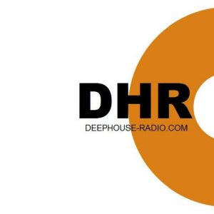 DeepHouse Radio