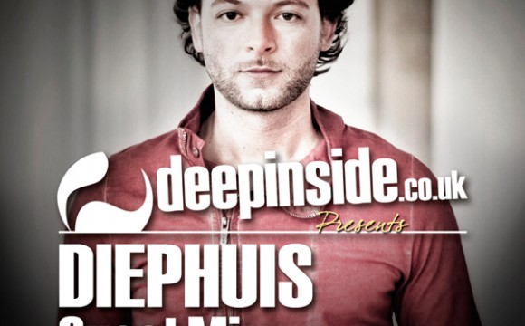 DIEPHUIS is on DEEPINSIDE