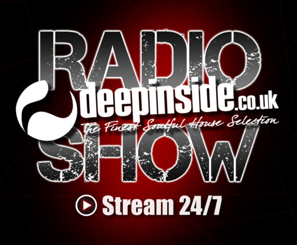 ON AIR^24/7. Listen to our official DRS Channel