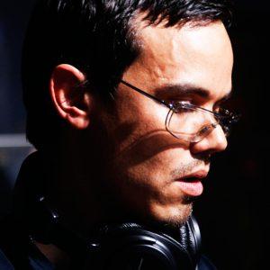 DJ Roog - Hardsoul