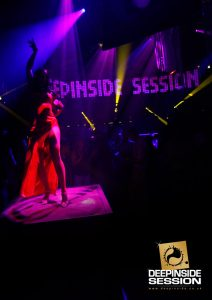 Deepinside Events