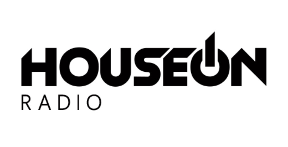 House On Radio