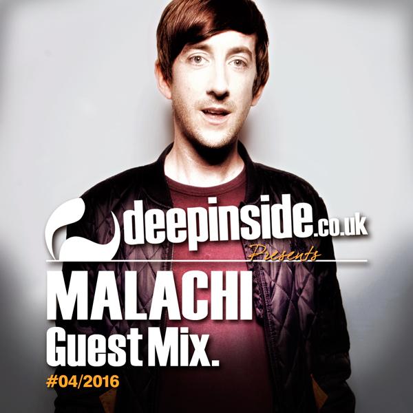 Malachi Guest Mix