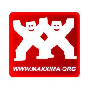 Maxxima logo