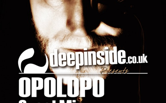 OPOLOPO is on DEEPINSIDE