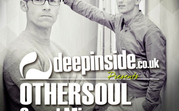 OTHERSOUL is on DEEPINSIDE