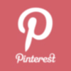Pinterest blur