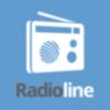 Radioline blur