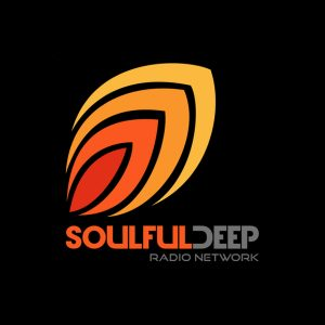 SoulfulDeep Radio Network