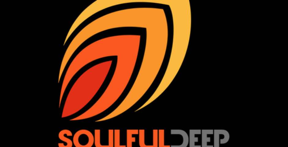 Soulful Deep Radio Network
