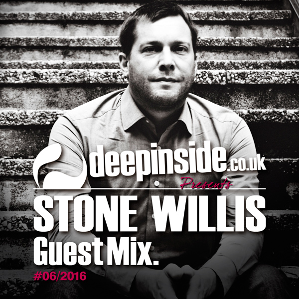 Stone Willis Guest Mix