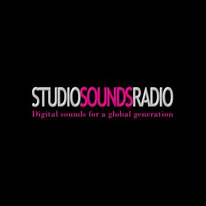 Soudiosounds Radio