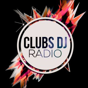 Clubs DJ Radio logo
