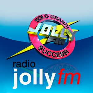 Jolly FM logo