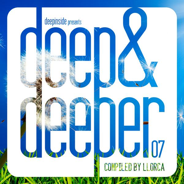 Deep & Deeper Vol.07