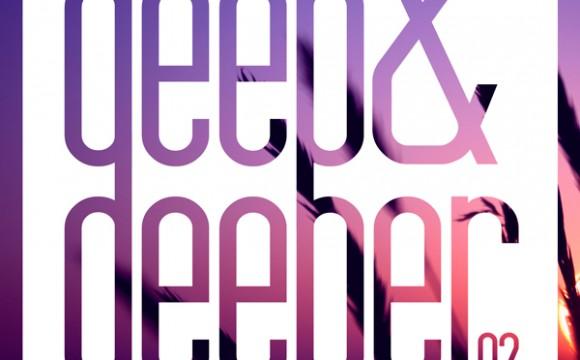 DEEP & DEEPER Vol.02