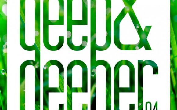 DEEP & DEEPER Vol.04