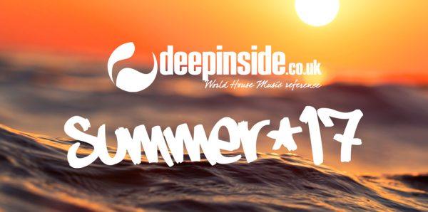 Deepinside Summer 2017