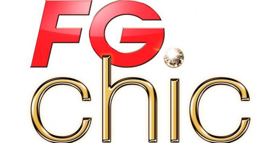 Radio FG Chic