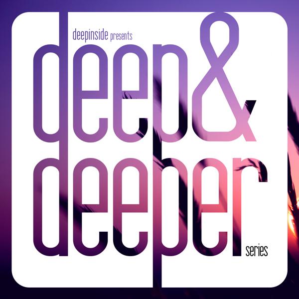Deep & Deeper Series