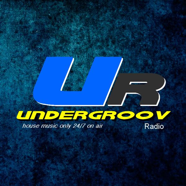 Undergroov Radio