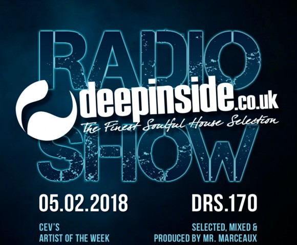 PODCAST^This week, discover our 170th show !!