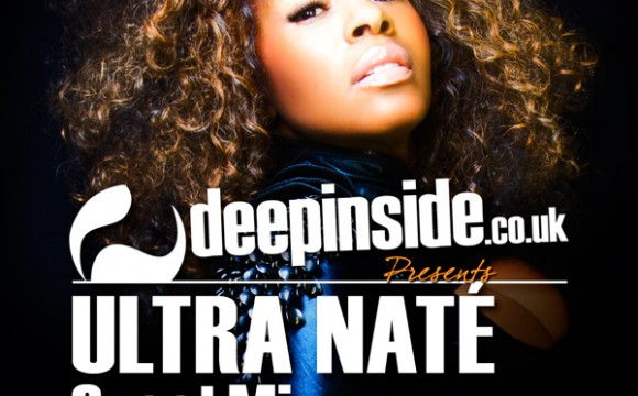 ULTRA NATÉ is on DEEPINSIDE