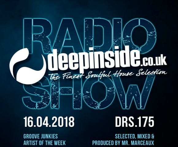 PODCAST^This week, discover our 175th show !!
