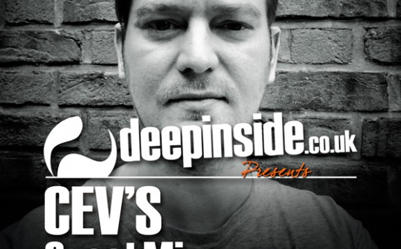 CEV's is on DEEPINSIDE