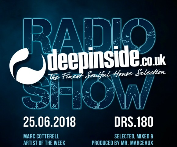 PODCAST^Discover our last show of the season!!
