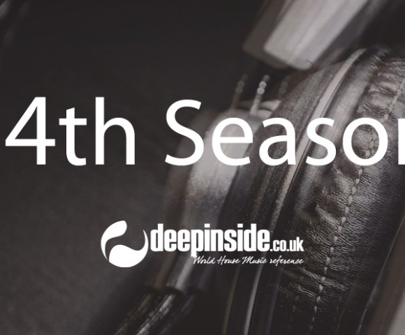 SHOP^Exclusive collection '14th Season' on sale !