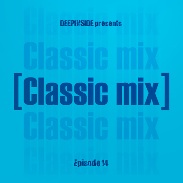 Classic Mix Episode 14
