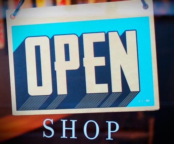 SHOP^Visit our official boutique