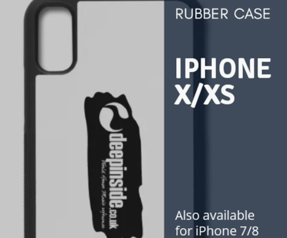 SHOP^New accessories for iPhone X/XS/8/7
