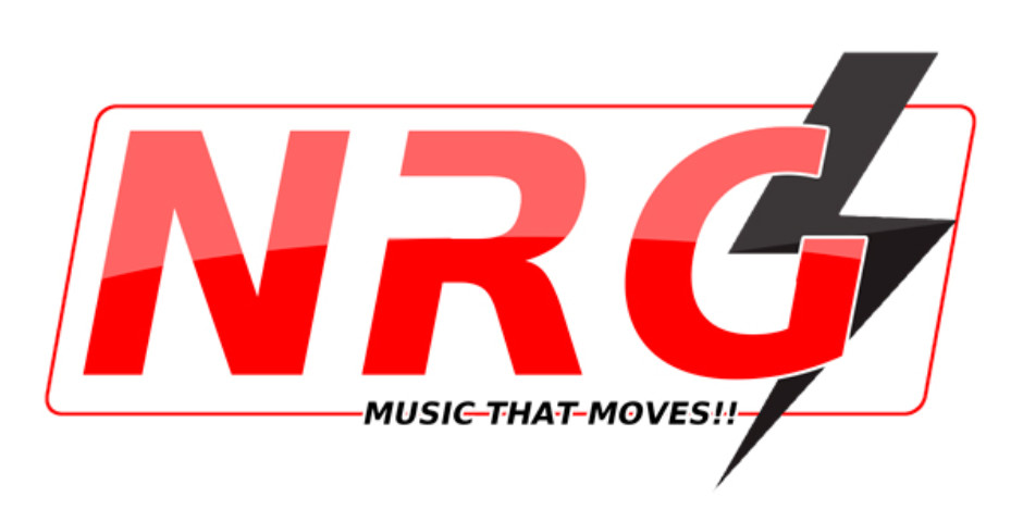 NRG Radio Cork