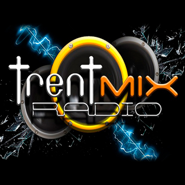Trent Mix Radio