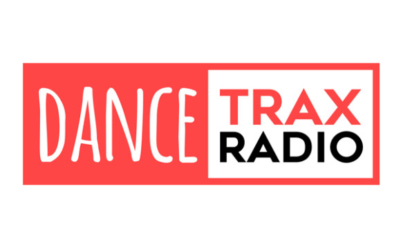 New Radio Partners