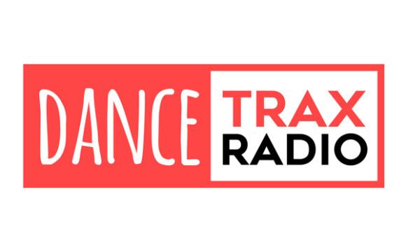 New Radio Partners