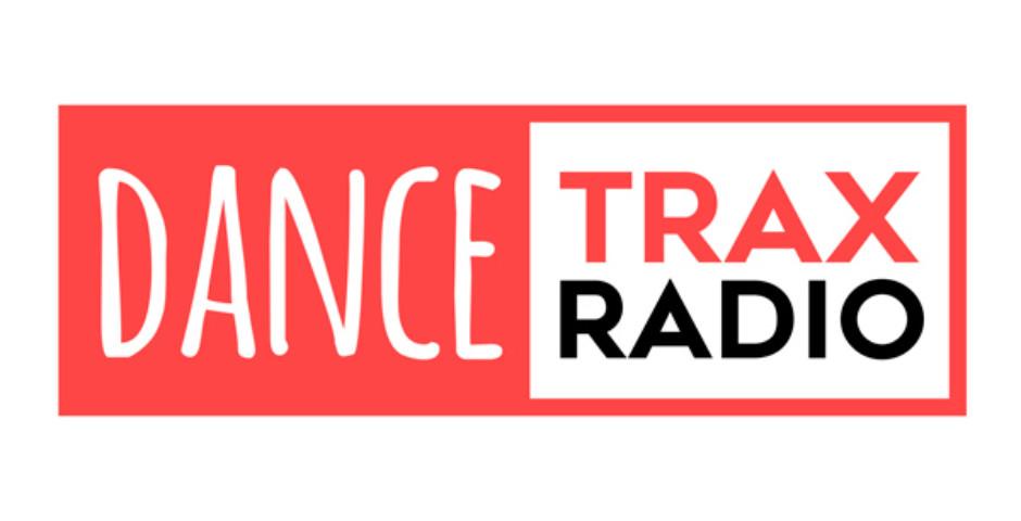 DanceTrax Radio