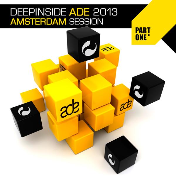 Deepinside ADE 2013