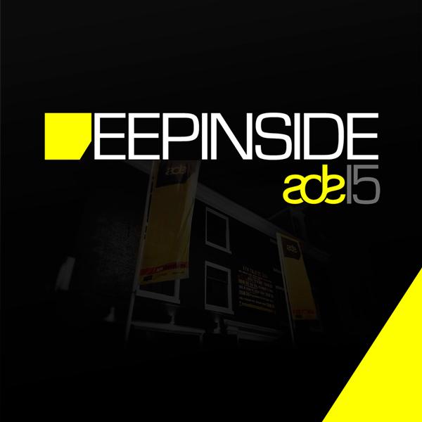 Deepinside ADE 2015