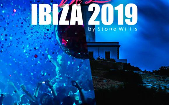 We love IBIZA 2019