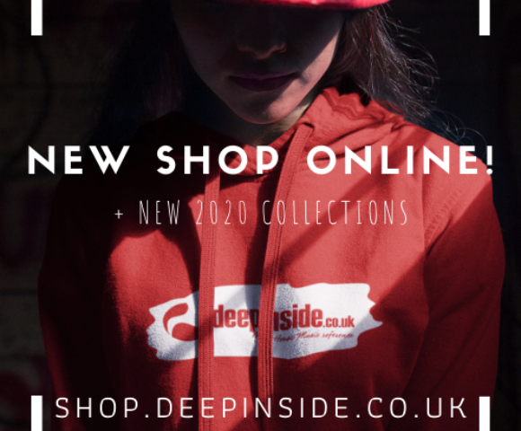 BREAKING NEWS^Visit our new 2020 shop